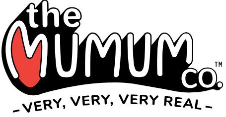 Mumumco