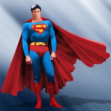 Superman-superman-the-movie-20439296-1280-1024