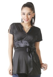 black_maternity_top_copy_3