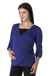 kelin_blue_maternity_tee