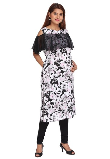 pretty_black_feeding_kurti_2_